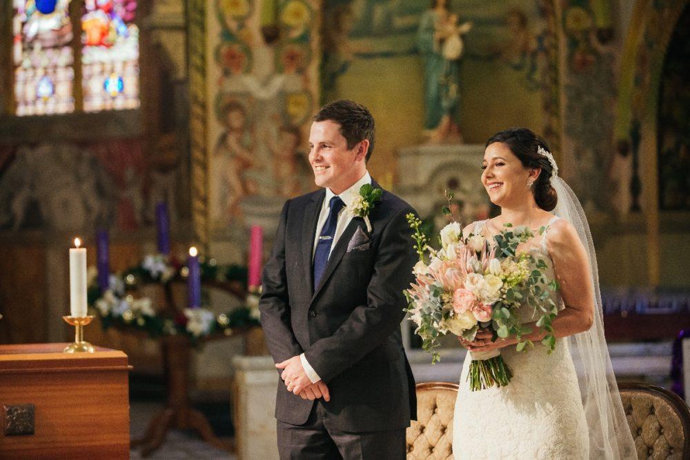 Aubree Weds Jack
